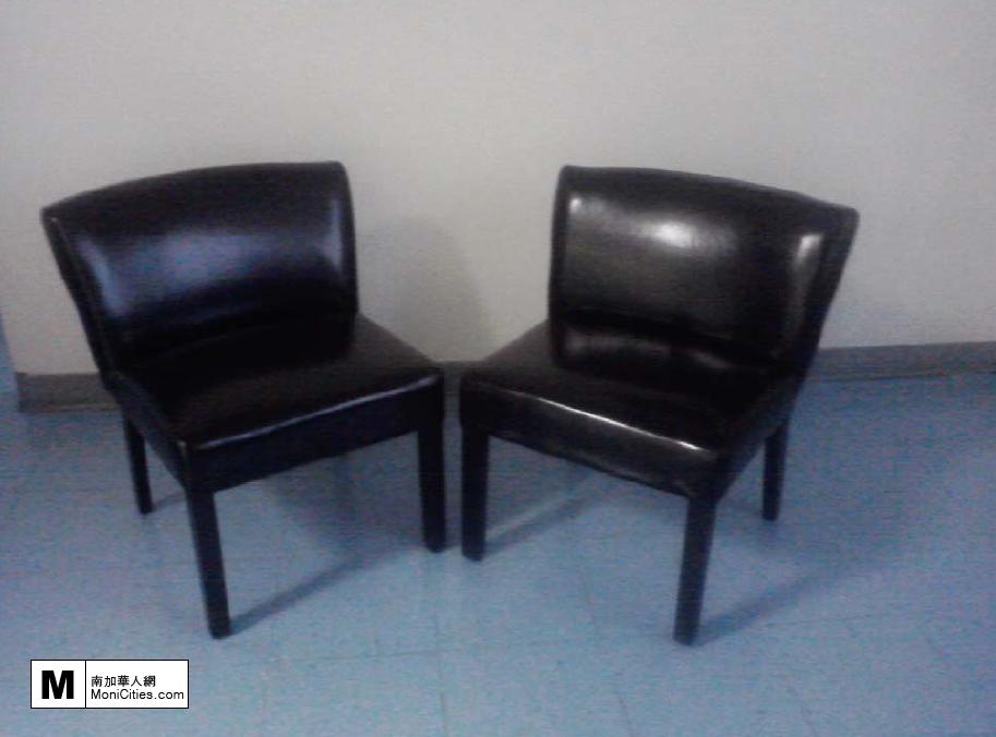 出售整組高級辦公用椅